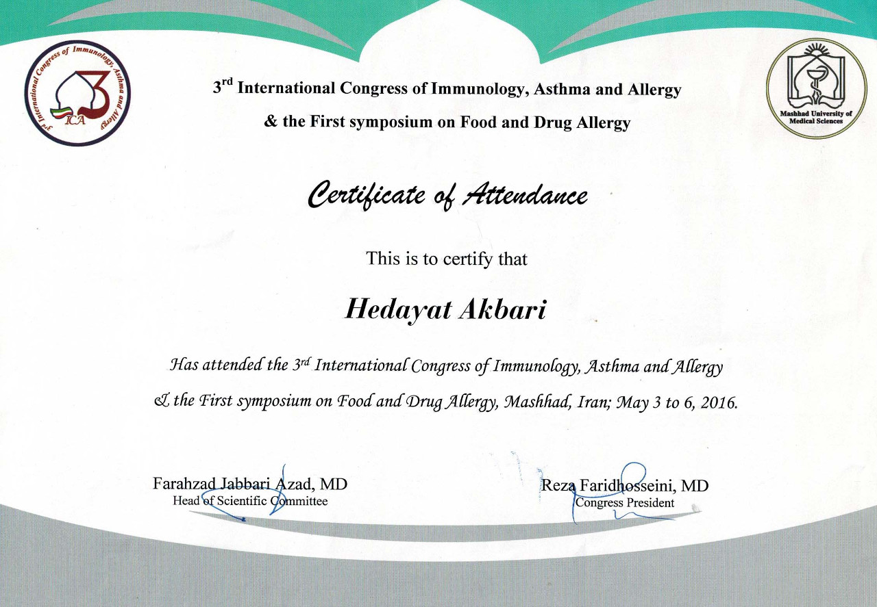 certificate-07