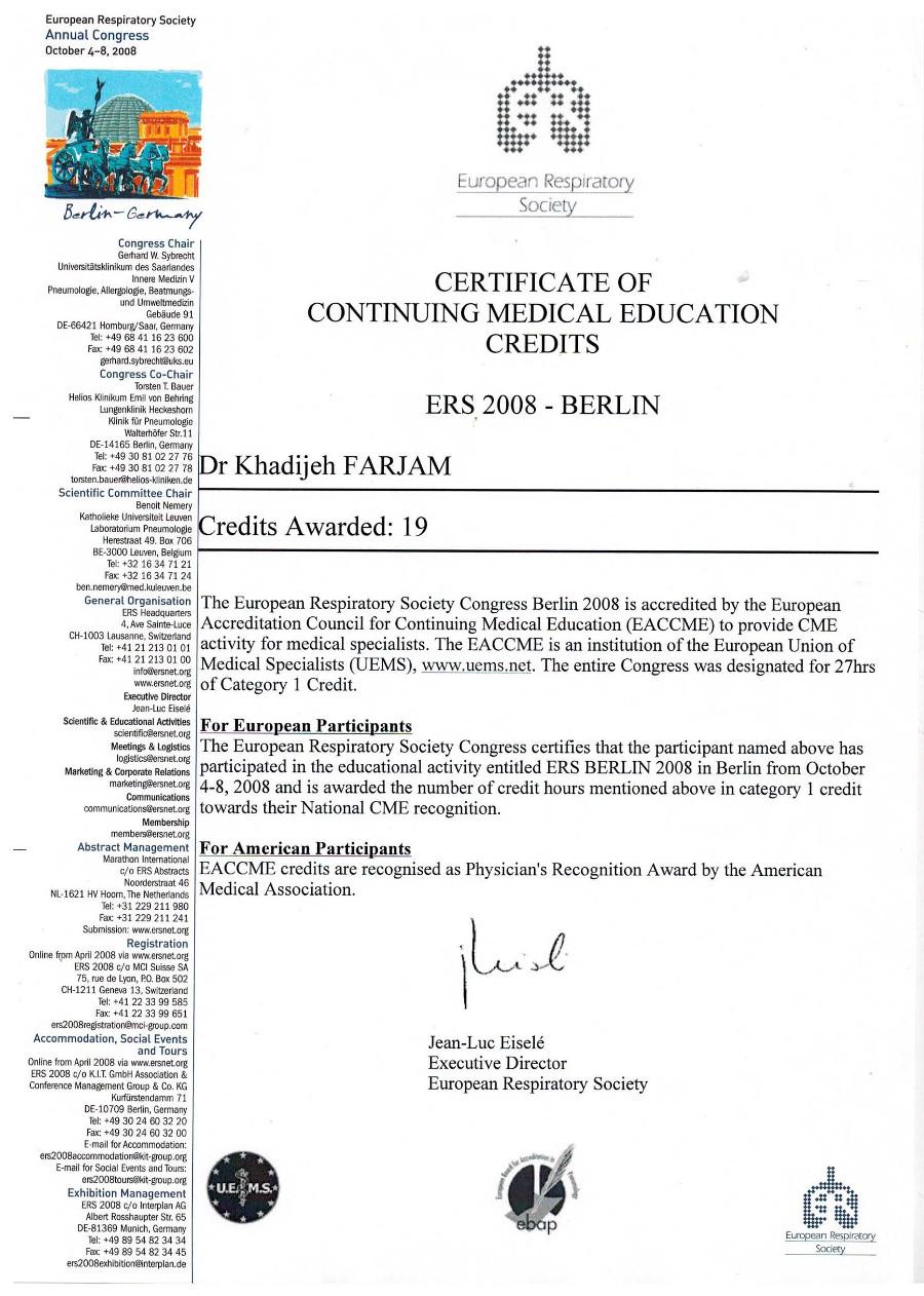 certificate-16